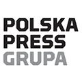 Praca Polska Press Sp. z o.o.