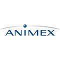 Praca Animex