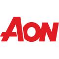 Praca Aon