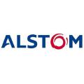 Praca Alstom Konstal S.A.