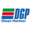 Praca DGP Clean Partner Sp. z o. o.