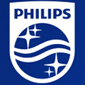 Praca Philips