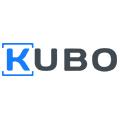Praca KUBO