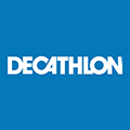 Praca Decathlon Sp. z o.o.