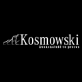 Praca Mercedes-Benz Jan Kosmowski
