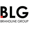 Praca BrandLine Group Sp. z o. o.