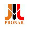 Praca PRONAR Sp. z o.o.