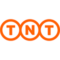 Praca TNT Express Worldwide (Poland) Sp. z o.o.