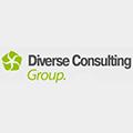 Praca Diverse Consulting Group Sp. z o.o.