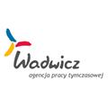 Praca Wadwicz Sp. z o.o.