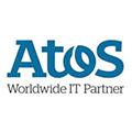 Praca Atos Global Delivery Center Polska Sp. z o.o. spółka komandytowa