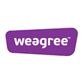 Praca Weegree
