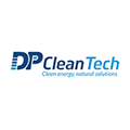 Praca DP Clean Tech Poland Sp. z o.o.