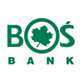 Praca Bank Ochrony Środowiska S.A.