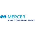 Praca Mercer