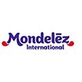 Praca Mondelēz International w Polsce