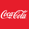 Praca Coca-Cola HBC Polska Sp. z o.o.