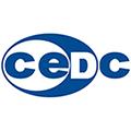 Praca CEDC International