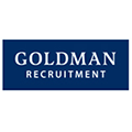 Praca Goldman Recruitment