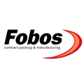 Praca Fobos Invest Sp. z o.o.