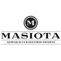 Praca Kancelaria prawna MASIOTA – ADWOKACI I RADCOWIE PRAWNI