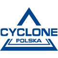 Praca CYCLONE POLSKA Sp. z o.o.