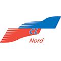 Praca CL NORD Spółka Akcyjna Uproszczona Oddział w Polsce