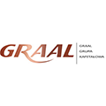 Praca GRAAL S.A.