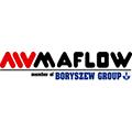 Praca Boryszew S.A. oddział MAFLOW