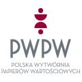Praca PWPW S.A.