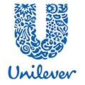 Praca Unilever Polska Sp. z o.o.