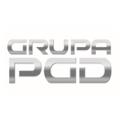 Praca Grupa PGD