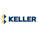 Praca Keller