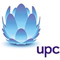 Praca UPC Polska