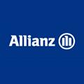 Praca Allianz Polska