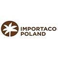 Praca Importaco Poland Sp. z o.o.
