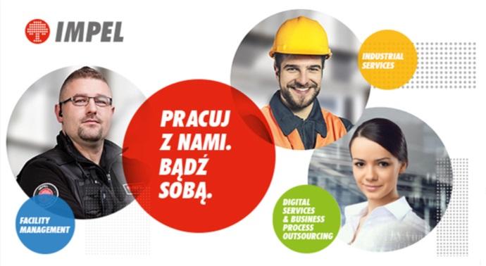 praca hydraulik gdańsk