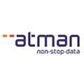 Praca ATM S.A. (Atman)