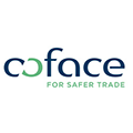 Praca Coface Poland Credit Management Services Sp. z o.o.