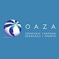 "Praca KÓRNICKIE CENTRUM REKREACJI I SPORTU ""OAZA"""