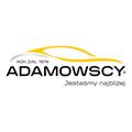 Praca Adamowscy Sp. z o.o.