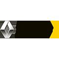 Praca Renault Deutschland AG