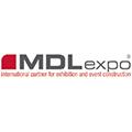 Praca MDL expo International Sp. z o.o. Sp. K.