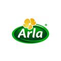 Praca Arla Global Financial Services Centre Sp. z o.o.