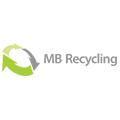 Praca Mb Recycling Sp. z o.o. Przedsiębiorstwo Gospodarki Odpadami sp.k.