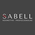 Praca SABELL Kosmetyki Profesjonalne