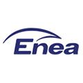 Praca Enea Trading Sp. z o.o.