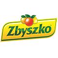 Praca ZBYSZKO COMPANY S.A.
