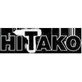 Praca HITAKO S.C.