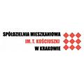 Praca Spółdzielnia Mieszkaniowa im. T. Kościuszki w Krakowie